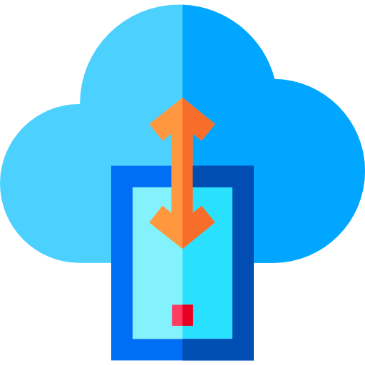 server-and-cloud-backup
