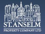 St Anselm Property Company