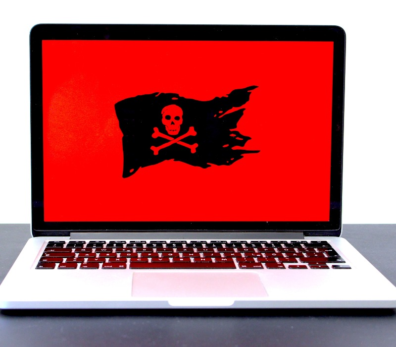ransomware detection and recovery