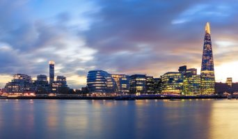 business internet for commercial landlords